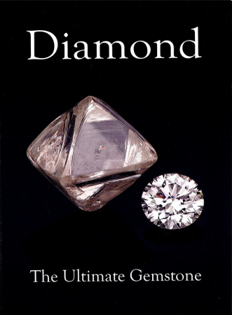 Diamond: The Ultimate Gemstone