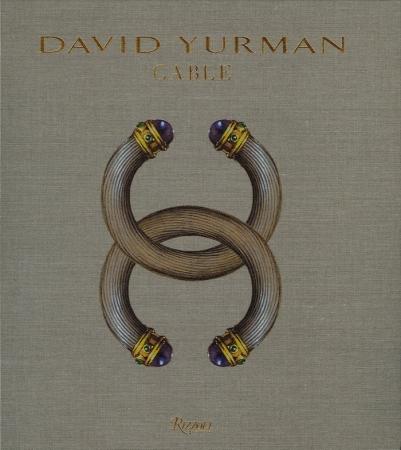 David Yurman: Cable