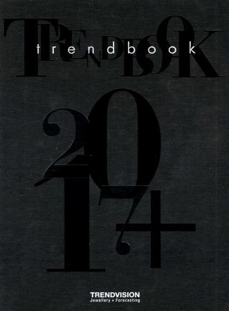 Trendbook forecast 2017+