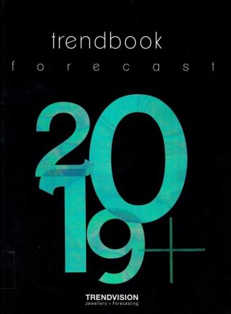 Trendbook forecast 2019+