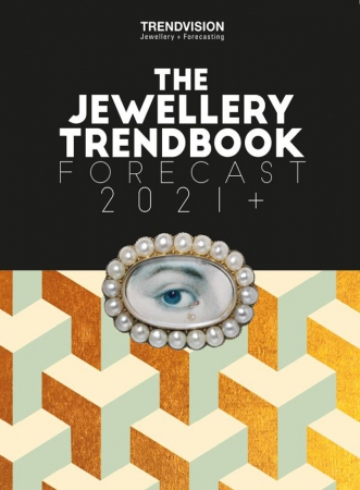 The Jewellery Trendbook 2021+