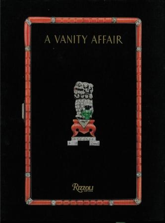 A Vanity Affair: L'art du nécessaire