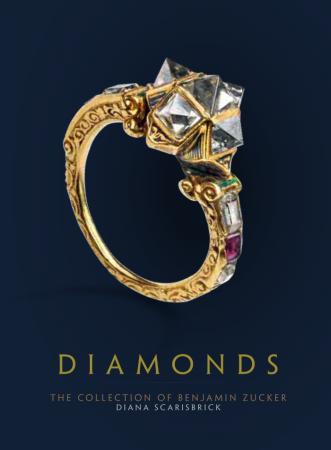 Diamonds: the Collection of Benjamin Zucker
