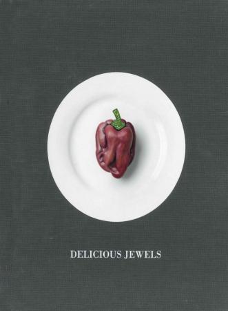 Delicious Jewels