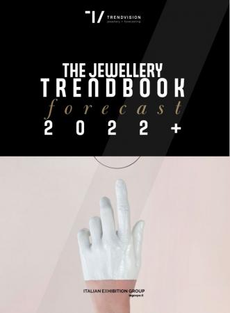 The Jewellery Trendbook 2022+