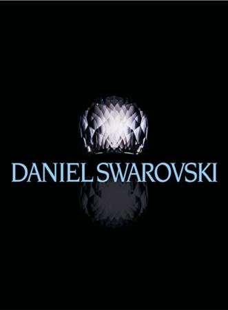 Daniel Swarovski : A World of Beauty
