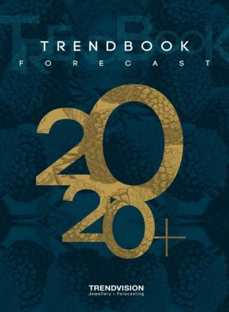 Trendbook forecast 2020+