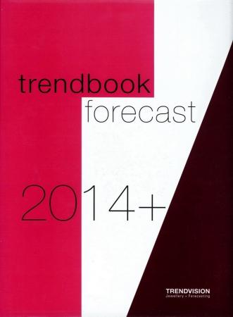 Trend book forecast 2014+