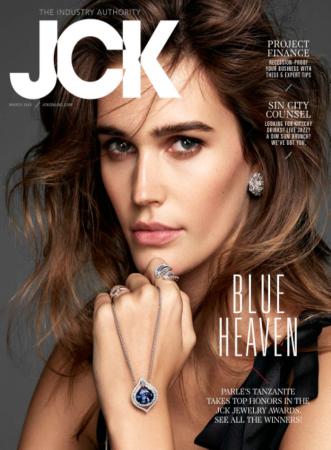 JCK (March 2020)