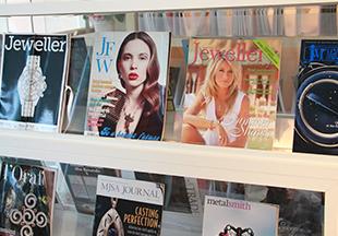 Journals/Magazines